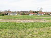 Zwolseweg 71 A (Diverse Kavels) in Heino 8141 EA
