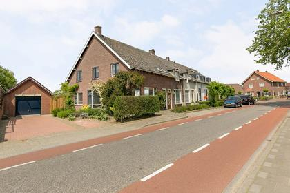 Hoogstraat 6 in Erp 5469 EL