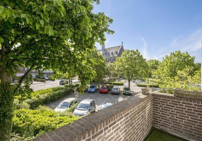 Kapellerlaan 186 in Roermond 6045 AJ