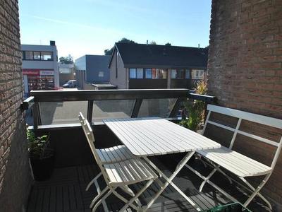 Sloetsweg 102 A in Hengelo 7557 HP
