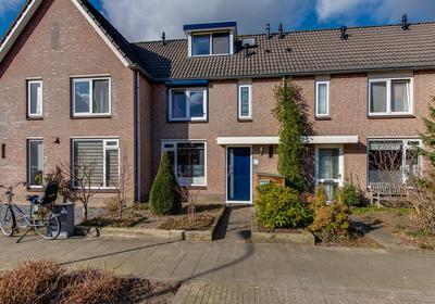 Klaproos 54 in Udenhout 5071 GX
