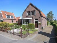 Provincialeweg West 28 in Haastrecht 2851 EL