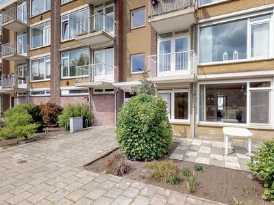 Wilhelminakanaal Noord 208 in Oosterhout 4902 VX