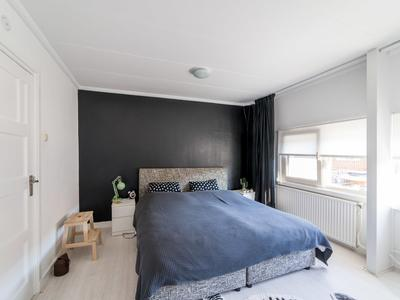 Van Hasseltstraat 10 in Kampen 8266 DK