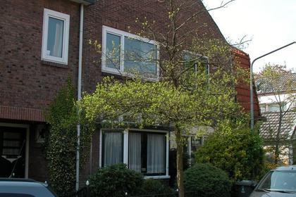 Constantiastraat 51 A in Hilversum 1215 CH