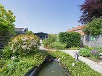 Hertog Albrechtstraat 25 in Zevenhoven 2435 XA