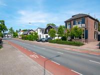Klinkenbergerweg 7 in Ede 6711 MH