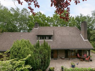 Mondriaanhof 4 in Eindhoven 5645 JD