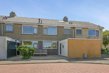 Galjoenstraat 47 in Den Helder 1784 RB