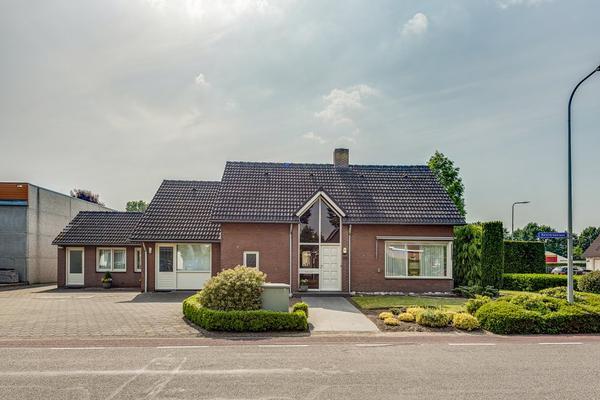 Belenbroeklaan 65 in Heythuysen 6093 BT