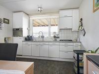 Nieuwe Zandschel 11 in Kaatsheuvel 5171 TN