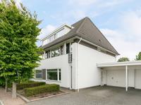 Zonnedauwsingel 5 in Helmond 5709 PE