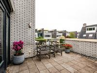 Youri Egorovweg 3 in Almere 1311 LT