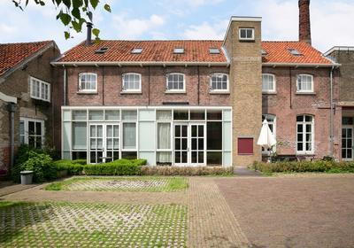 Molenstraat 11 E in Delft 2611 JZ