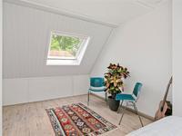 Jachthoorn 101 in Capelle Aan Den IJssel 2907 SE