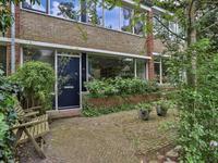 Groenendaal 17 in Groningen 9722 CM