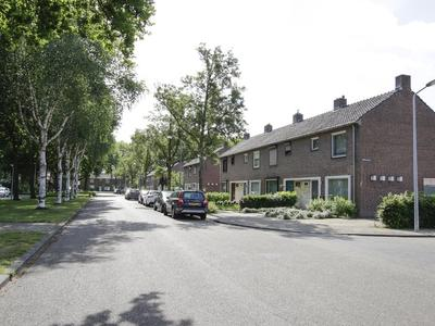Baroniestraat 28 in Weert 6004 HL