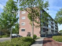 Van IJsendijkstraat 48 in Purmerend 1442 CP