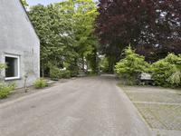 Abcovenseweg 25 in Goirle 5051 PT
