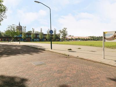 Zaagmolenweg 76 in Beek En Donk 5741 LV