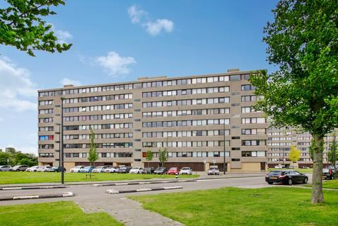Merellaan 829 in Maassluis 3145 GG