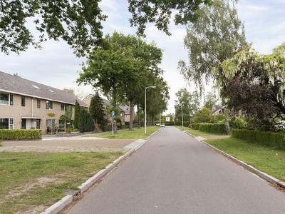 Vosmanskamp 29 in Schalkhaar 7433 EX