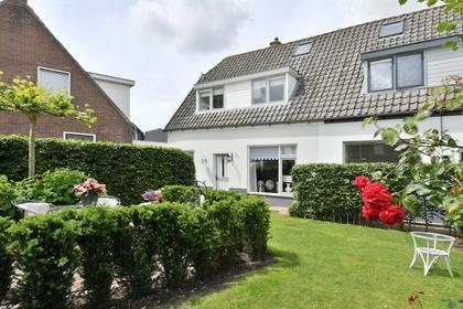 Vreelandseweg 14 in Nederhorst Den Berg 1394 BM