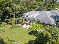 Gerard Doulaan 25 in Bilthoven 3723 GW
