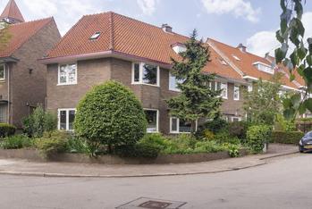 Rembrandtlaan 15 in Arnhem 6814 JL