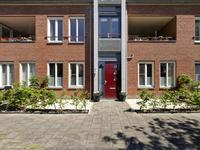 Jacob Marisstraat 2 B in Heerhugowaard 1701 KP