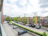 Rijsenborch 119 in Vianen 4132 HL