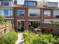 Hofveld 30 in Apeldoorn 7331 KD
