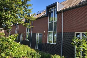 Molenweg 26 in Zutphen 7205 BD