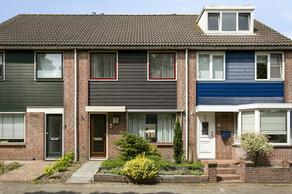 Italieplein 9 in Bergen Op Zoom 4614 KK