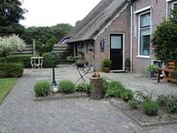 Westerstraat 1 in Langelo 9333 PD