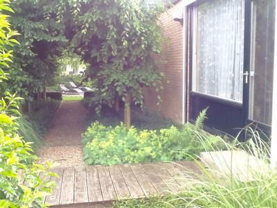 Weidebloemstraat 31 in Berkenwoude 2825 AE