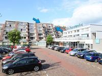 Rosmolen 220 in Leiden 2317 SP