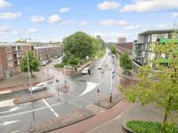 Merelstraat 106 in Utrecht 3514 CN