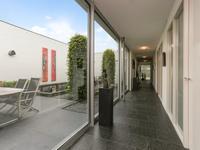 Ankeveenstraat 128 in Tilburg 5036 CD