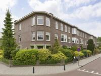 Van Nijenrodestraat 82 in 'S-Gravenhage 2597 RN