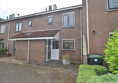 Guyotte Van IJsselsteinlaan 24 in Egmond Aan Den Hoef 1934 GN