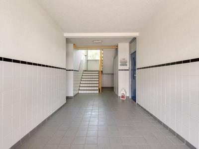 Gerard Doustraat 39 in Ridderkerk 2981 CE