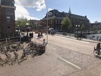 Apothekersdijk 2 A in Leiden 2312 DC