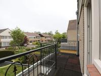 Themislaan 12 in Heerhugowaard 1702 AW