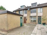 Mr. J.M.M. Hamersstraat 67 in Nieuwegein 3438 BV
