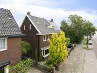 Breemarsweg 36 in Hengelo 7553 HR
