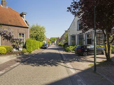 Molenstraat 45 in Raamsdonk 4944 AB