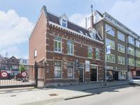 Wolphaertsbocht 89 A-Bor in Rotterdam 3082 AE