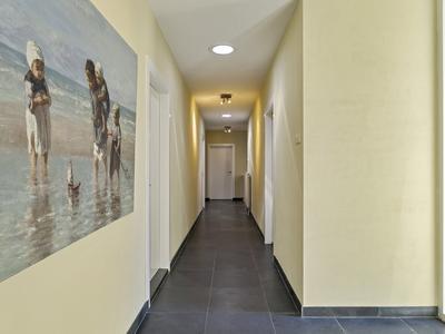 Leeuweriklaan 4 in Riethoven 5561 TP