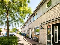 Sambastraat 53 in Almere 1326 NT